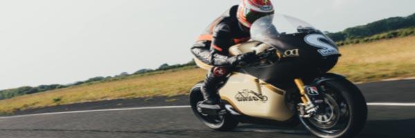 motociclismo estilo de vida sensaciones