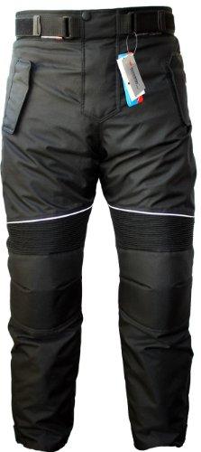 Pantalones de Moto GW350T de German Wear