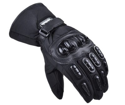 guantes anti lluvia