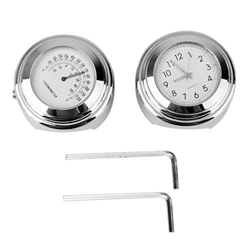 Reloj Analógico WINOMO de dos piezas