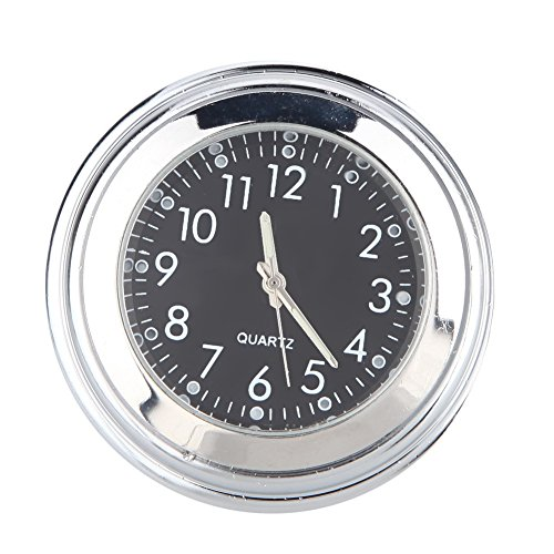 Reloj Impermeable de AmazingDeal365