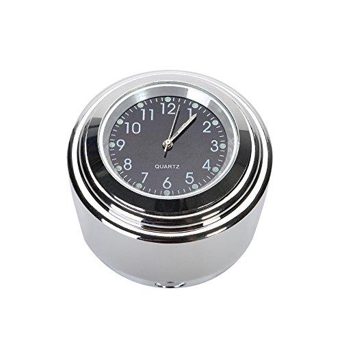 Reloj para moto OSAN