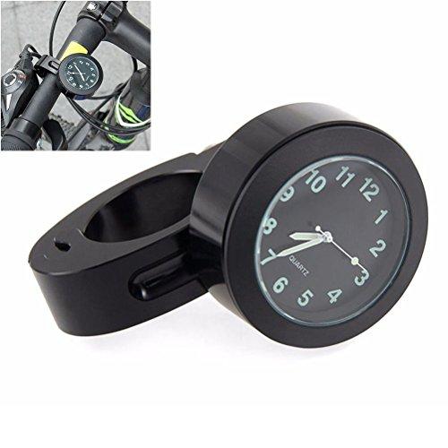 Reloj WINOMO con soporte digital