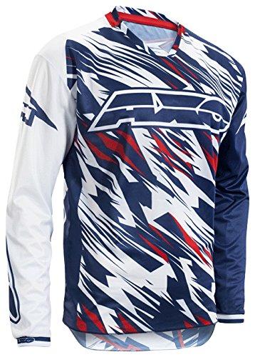 Camiseta Grunge Transpirable