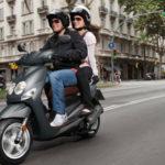 Tener Moto en Madrid: Ventajas y Mantenimiento