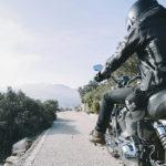 Como comprar en concesionarios de motos de segunda mano
