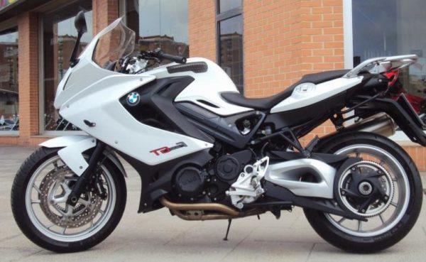 moto libre de cargas