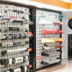 Cómo comprar productos para conservar y proteger el vehículo