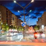 El renting de coches y motos cada vez gana más adeptos entre los españoles