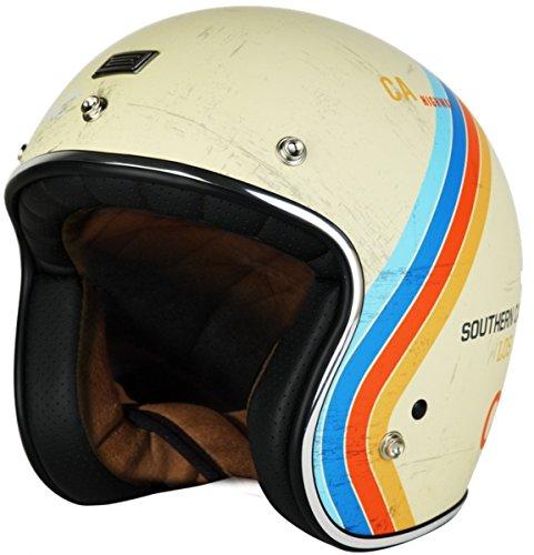 Origine Helmets Primo Pacific