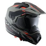 Casco de Motocross Tourer Adventure de Astone Helmets