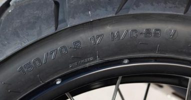 significado numeros ruedas