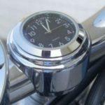 Los rejoles para moto mejor valorados