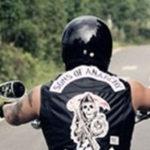 6 Mejores Chalecos para moto