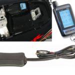Localizador GPS Moto – Chip Rastreador Sistema Antirrobo para Moto