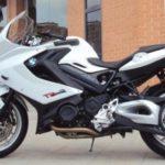 Como comprar una moto libre de cargas