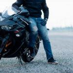 ¿Cómo dar de baja tu seguro de moto?