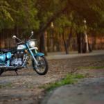 La importancia de un distribuidor de accesorios y recambios para motos