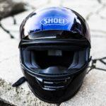 Cómo encontrar los mejores desguaces de motos a través de internet