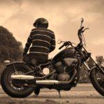 Alquiler de motos a particulares: el mejor servicio para tu próximo viaje