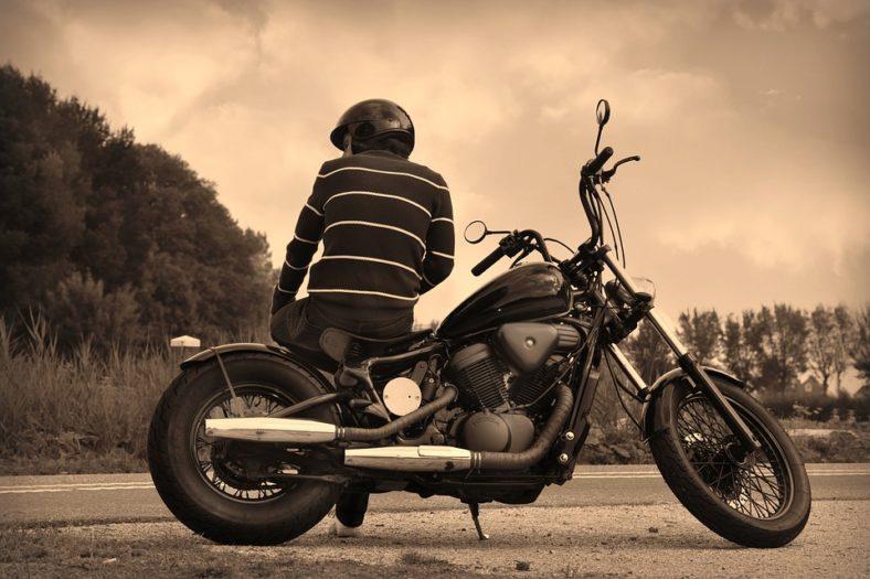 alquiler motos servicio viaje
